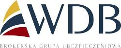 Logo WDB SA